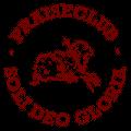 Praiseclub International Logo